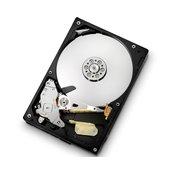 320GB 3.5 SATA 8MB 7.200rpm W0F12954 +