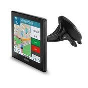 GARMIN GPS navigacija Drive 51LMT-S EU (010-01678-12)