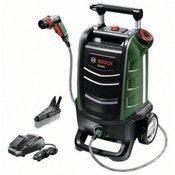 Bosch Akumulatorski perac Fontus 06008B6000