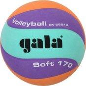 Gala lopta za odbojku Soft 170 BV5681S