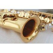 Jupiter JAS 567G Alt Saksofon