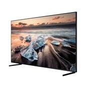 SAMSUNG QLED TV QE82Q950R