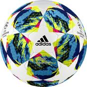 adidas FINALE COMP, lopta za fudbal, multikolor