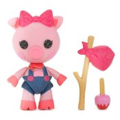 Pet Pals Lalaloopsy Mini Belly Curly Tail 533108