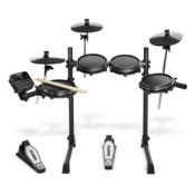 Alesis Turbo Mesh Kit elektronski bubnjevi