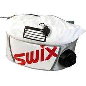 Swix torba za piće NNT16