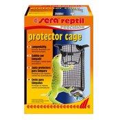 SERA Zaštitni kavez za sijalicu REPTIL PROTECTOR CAGE