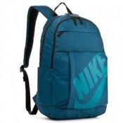 Sportski ranac Nike Elemental 449