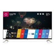 LG 3D LED televizor 55LB679V
