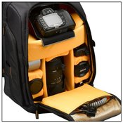 CASE LOGIC torba SLRC-206. črna