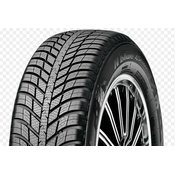 NEXEN celoletna pnevmatika 205 / 55 R16 91H Nblue 4Season TL E