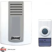 COLOSSUS bežicno digitalno zvono CSS-167