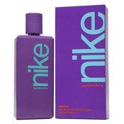 Ženski parfem NIKE Purple 8 414135 85446 9