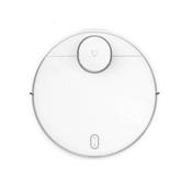 Xiaomi Mi Mop P robotski usisavac, bijeli