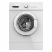 TESLA mašina za pranje veša WF61031M A++
