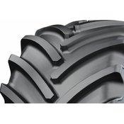 Mitas SFT 710/60 R30 180A Poljoprivredne i industrijske gume