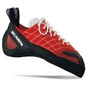SCARPA plezalni čevlji INSTINCT