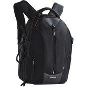 VANGUARD ruksak UP-RISE II 45
