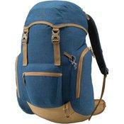 McKinley SPANIK VT 24, planinarski ruksak, plava