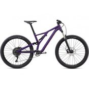WMNs Specialized Stumpjumper ST Alloy 27,5 2019