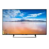SONY KD-49XE8077 SAEP LED UHD 4K Smart