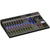 Zoom LiveTrak L-12 digitalni mikser i snimac
