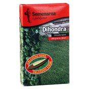 SEMENARNA LJUBLJANA okrasna rastlina DIHONDRA, 300g