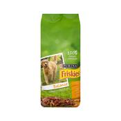 FRISKIES hrana za pse BALANCE 15kg