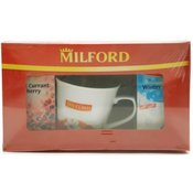 Caj zimski san milford + solja