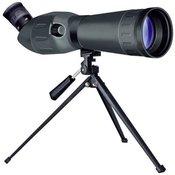 Bresser Optik Spotty Zoom spektiv 20-60x60