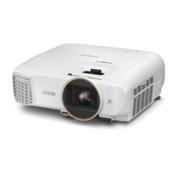 EPSON LCD projektor EH-TW5650 WiFi (V11H852040)
