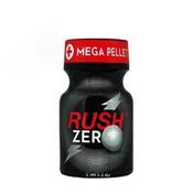 Poppers RUSH ZERO 9ml