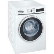 SIEMENS pralni stroj WM16W540 A+++ 8kg