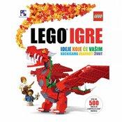DANIJEL LIPKOVIC - LEGO IGRE
