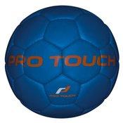 Pro Touch GAME, rokometna žoga, oranžna
