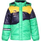 ICEPEAK otroška jakna SB. JASON JACKET (50105507-528-2)
