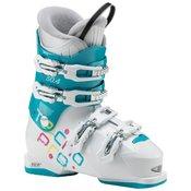 TECNOPRO otroški smučarski čevlji G 50-4, modri