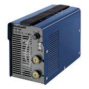 EINHELL inverterski uredaj za zavarivanje BT-IW 150