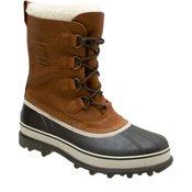 SOREL moški škornji CARIBOU WOOL (NM1481 256)