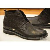 Paciotti cipele Q95 - 100% prirodna koža