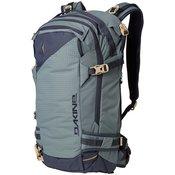 Dakine Poacher R.A.S. 26L Backpack dark slate Gr. Uni