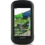 Ručna GPS Navigacija snalaženje u prirodi Garmin Montana 610