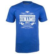 Dinamo Nema Predaje majica