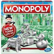 Dru?tvena igra Monopol C10090
