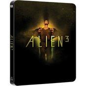 Kupi Alien 3 - Limited Edition Steelbook (Eng) (Blu-Ray)