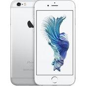 """APPLE iPhone 6s MN0X2SE/A 4.7"""", 2GB, 12 Mpix"""