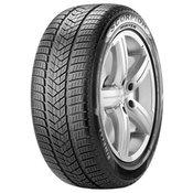 PIRELLI zimska 4x4 / SUV guma 235 / 55 R18 104H SCORPION WINTER M+S XL ECO RB