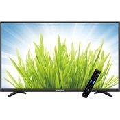 StarLight 22SLTA1000H HD Ready LED Televizor
