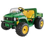 PEG PEREGO baterijski traktor JD GATOR HPX