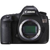 CANON digitalni fotoaparat EOS5DS